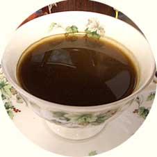杜仲茶ダイエット